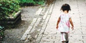 Çocuk yurtları belediyelere devrediliyor