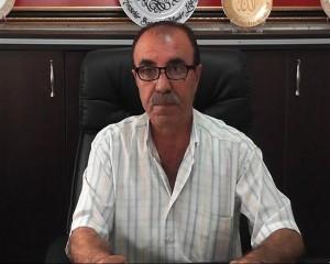 ŞEHİT-AİLELERİ-DER-Başkanı-copy