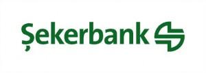 Şekerbank_logosu