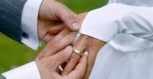 10 Ağustos'ta düğün yapacaklar dikkat!
