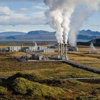 Kırşehir'de Jeotermal Saha İhalesi yapılacak