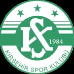 Kazanspor 2-1 Kırşehirspor