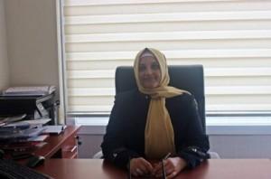 20151114_kirsehir-de-akraba-evliligi-yuzde-87-1-oraninda