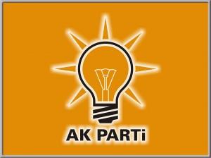 Ak_parti_logo-3
