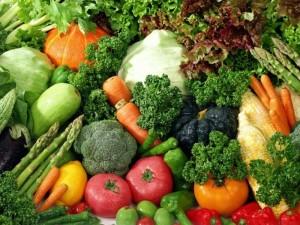 en-sifali-bitkiler-sifali-bitkilerin-faydalari-87144583