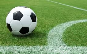 Köyler Arası Futbol Turnuvası Gerçekleştirilecek