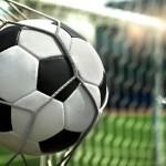 futbolun-kurallari-nelerdir-futbol-nedir