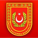 msb-memur-alim-ilani-97fbe36e6ca641163f2f