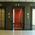 asansor151