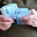emekli-maaşi-hangi-gün-yatacak-bayram-öncesi-ödenecek-mi