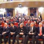 ermenistan-da-abdest-alip-moskova-da-namaz-ki-7941853_x_o
