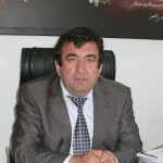 il-ozel-idare-genel-sekreteri-bektas-aydogan-6979622_x_o