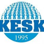 kesk_logo-jpg20130603171517