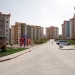 kirsehir-bagbasi-toki-evleri-28-mayis-ta-satista-635367067872042107