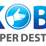 kobi_destek_paketleri_aciklandi_dokanin_destekleri_h8518