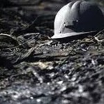 kursun-madeninde-gocuk-1-isci-hayatini-kaybetti-1-yarali-92976-5