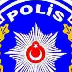 polis-logo-620x350