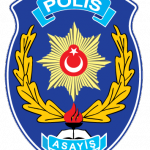 asayis_logo