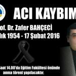 zafer_bahceci_intro