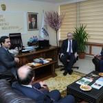 24.03.2016 Toki Genel Başkanı Makam Ziyareti (6) (2)