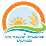 bakanlk logo
