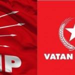 chp-ile-vatan-partisi-birlesecek-mi0758b40891e87f07a871