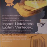 IMAG1180