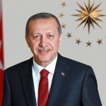 cumhurbaskani-erdogan