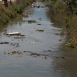 su-kirliliginin-nedenleri-1-190415