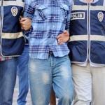 suc_orgutlerine_14_tutuklama_h8932