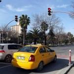 trafik-isiklarinin-tarihcesi_ 698021