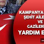 15_temmuz_dayanisma_kampanyasi_sehit_aileleri_ve_gazilere_yardim_h9025_208eb