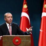 erdogan-3-ay-sureyle-olaganustu-hal-ilan-edildi-2-001