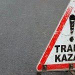 kazaaaaa