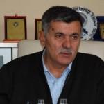 musiad-il-baskani-hasan-eraslan-ak-parti-il-6929038_x_o