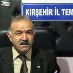 Bilal_Turk_723