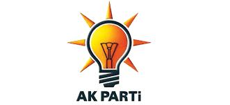 AK Partide 'de 'Fethullah Gülen' hazırlığı: Teşkilatlara Operasyon başlıyor
