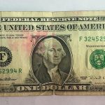 page_tuggeneralin-uzerinden-sifreli-1-dolar-cikti_448625272