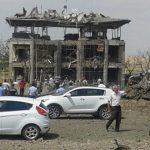 son-dakika-haberleri-diyarbakir-da-buyuk-patlama-cok-sayida-yarali-var--7500984
