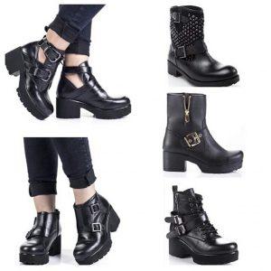sezonun-en-moda-en-trend-bot-ve-ayakkabi-modelleri-icin-trendytopukcom-sayfasini-takip-edin-trendy