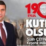 thumbnail_gaziler-gunu