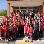 03-09-2016-necetibey-ilk-ve-orta-okulunu-ziyaret-3