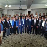 29-09-2016-sivil-toplum-kuruluslari-muhtarlar-ve-siyasi-parti-baskanlari-ahi-divani-toplantisi-kultur-sosyal-isler-10
