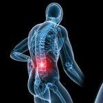 romatoid-artrit-sakat-birakabilir-12-ekim-dunya-artrit-gunuknv-lyzz10qlchzspwhvvw