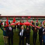 thumbnail_29ekimcumhuriyet-3