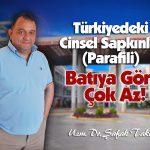 thumbnail_taktak