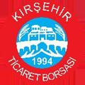 Kırşehir Ticaret Borsası Büyük Bir Fırsatı Kaçırdı