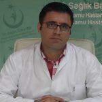 yrd_doc_dr_hasan_calis