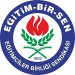 egitim-bir-sen-logo