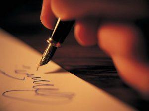 ink_pen_hand
